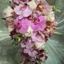 130x130 sq 1414777739798 lavenderphaleanopsisorchids002 12101140112