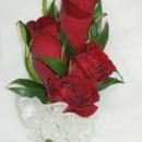 130x130 sq 1414778239608 rosesprayrose 13091073004