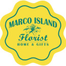 130x130 sq 1467140539712 marco island floristno phone
