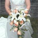 130x130_sq_1354117919039-bouquet14