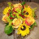 130x130_sq_1354117929299-bouquet04