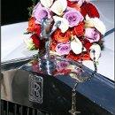 130x130_sq_1354118241482-bouquet13