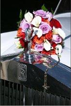 220x220 1354118241482 bouquet13