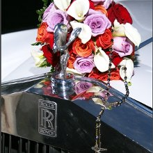 220x220 sq 1354118241482 bouquet13