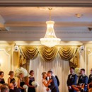 130x130 sq 1442950796420 main level ceremony by wirken photography