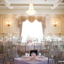 130x130 sq 1442950969557 main level by kate and co photography