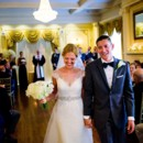130x130 sq 1442950982426 main level ceremony by wirken photography 2