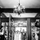 130x130 sq 1442951071627 grand entrance by wirken photography 2