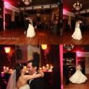 130x130 sq 1442951114556 ballroom reception by photos edge