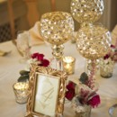 130x130 sq 1442951140332 loose mansion decor by abbey leigh photography 2