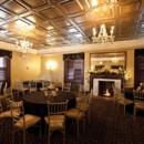 130x130 sq 1442951182984 second floor parlor