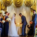 130x130 sq 1443019013808 main ceremony   unity candle by wirken photography