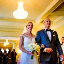130x130 sq 1443019020645 main ceremony by wirken photography