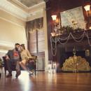 130x130 sq 1460667458213 7. loose mansion ballroom by epagafoto