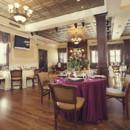 130x130 sq 1460667464317 8. loose mansion ballroom 2 by epagafoto