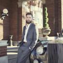 130x130 sq 1460667470355 9. loose mansion drive by epagafoto