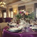 130x130 sq 1460667487210 12. loose mansion tablescape by epagafoto