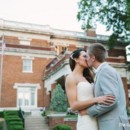 130x130 sq 1460667804138 16. loose mansioni by the grays photography