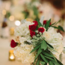 130x130 sq 1460667806485 17. floral detail by the grays photogrpahy