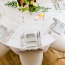 130x130 sq 1460667855772 19. tablesetting by a day to adore