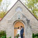130x130 sq 1460669732418 lara and cory wedding day 265