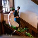 130x130 sq 1460669797917 lara and cory wedding day 524
