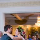 130x130 sq 1460669868931 lara and cory wedding day 631