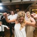 130x130 sq 1485291404146 bride dancing by jsi photography
