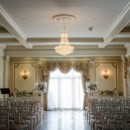 130x130 sq 1485291685935 main ceremony 2 by freeland photography