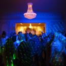 130x130 sq 1485291746401 main level dance floor 2 by epagafoto