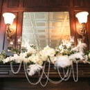 130x130 sq 1485291816171 mantle by jsi photography