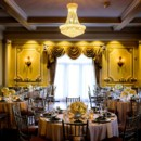 130x130 sq 1485293398272 main level reception by wirken photography copy