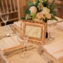 130x130 sq 1489595161415 brian colleen wedding final 0480