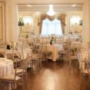 130x130 sq 1489595179840 brian colleen wedding final 0490