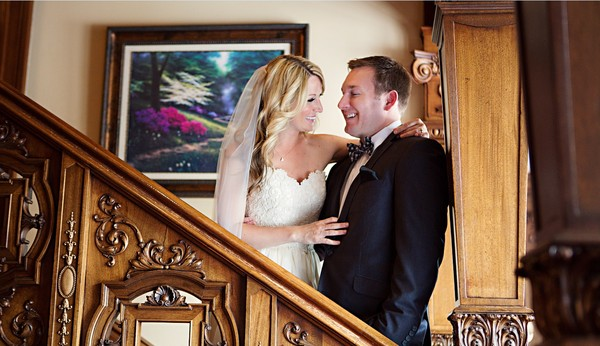 1442950462686 Grand Staircase By Epaga Foto   Smaller Kansas City wedding venue