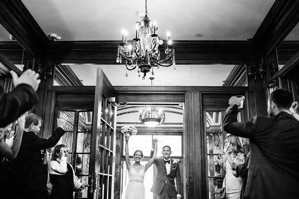 1442951071627 Grand Entrance By Wirken Photography 2 Kansas City wedding venue