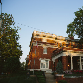 1442951096246 Loose Mansion By Unknown Kansas City wedding venue