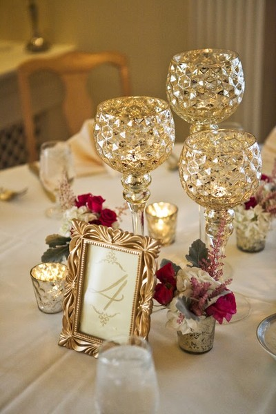 1442951140332 Loose Mansion Decor By Abbey Leigh Photography 2 Kansas City wedding venue