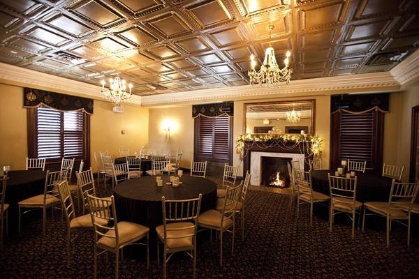 1442951182984 Second Floor Parlor Kansas City wedding venue