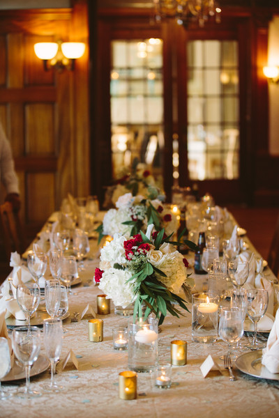 1442958616120 Dining Room By The Grays Photography Kansas City wedding venue