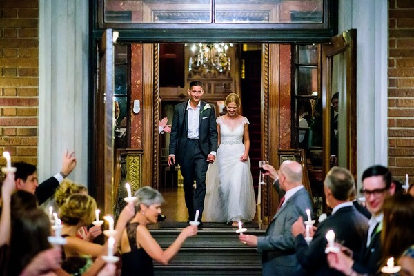 1443019004630 Grand Exit By Wirken Photography 2 Kansas City wedding venue
