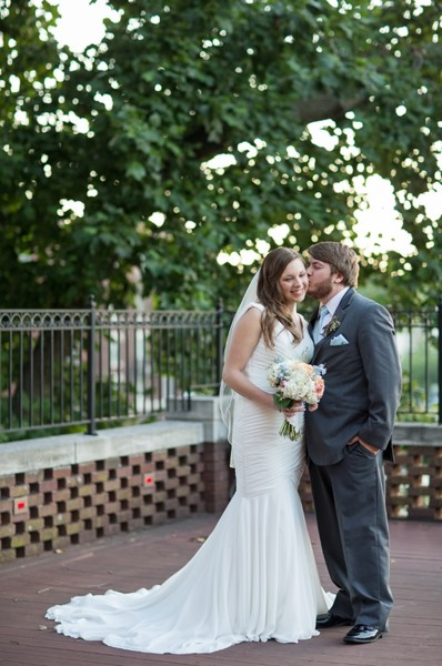 1443740028905 Lark Photography   Smaller Kansas City wedding venue