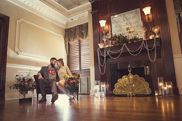 1460667458213 7. Loose Mansion Ballroom By Epagafoto Kansas City wedding venue