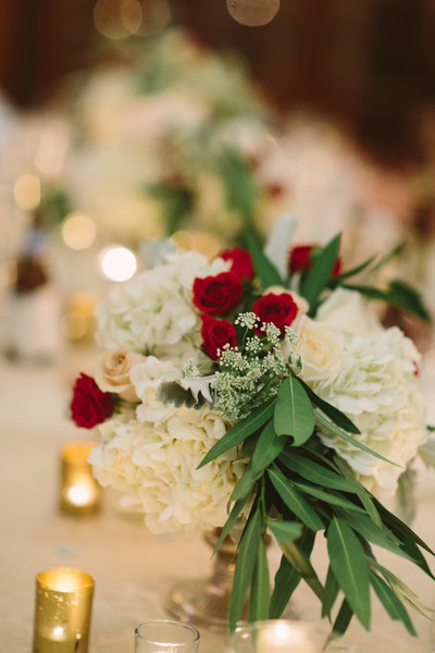 1460667806485 17. Floral Detail By The Grays Photogrpahy Kansas City wedding venue