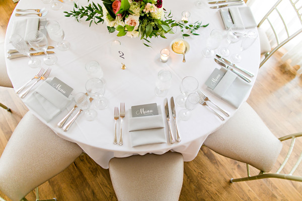 1460667855772 19. Tablesetting By A Day To Adore Kansas City wedding venue