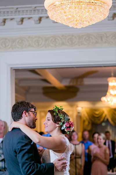 1460667886908 20. Main Level Dance Floor By A Day To Adore Kansas City wedding venue