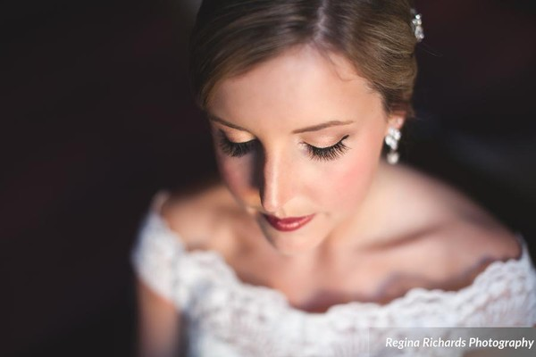 1460668253234 43. Bridal Details By Regina Richards Photography Kansas City wedding venue