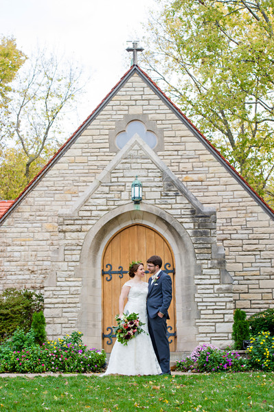 1460669732418 Lara And Cory Wedding Day 265 Kansas City wedding venue