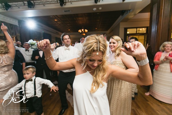 1485291404146 Bride Dancing By Jsi Photography Kansas City wedding venue