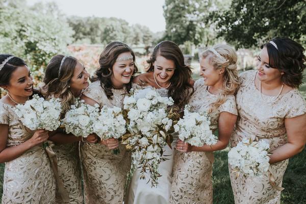 1485291406210 Britt Busch Favorites 0023 Kansas City wedding venue